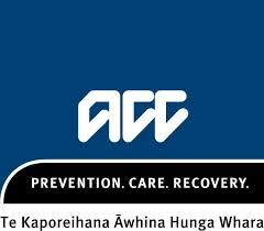 ACC - úrazové pojištění na Novém Zélandu
