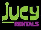 JUCY Rentals - půjčení auta na Novém Zélandu