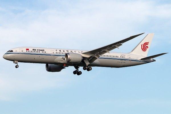 air-china-787-900 (1)