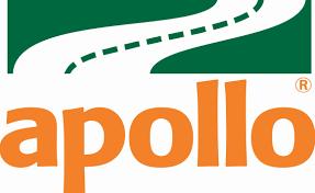 Apollo campervans - pronájem obytných aut