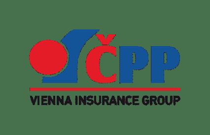 Cestovní pojištění na Nový Zéland s ČPP